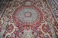 Large Indian Rug (5 of 13)