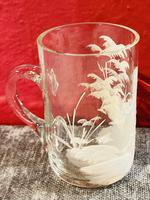 Victorian Punch Glass (3 of 7)