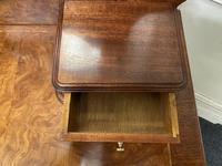 Very Pretty French Dressing Table (16 of 17)