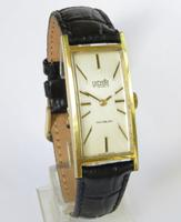 1960s mid-size Corvette wrist watch (2 of 5)