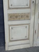 Lovely Pair of 19th Century French Chateau Doors (7 of 17)