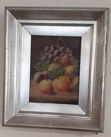 Picture - Fruit Bowl