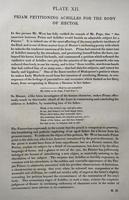 Gallery of 14 Historical Engravings Painted by Benjamin West (22 of 33)