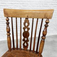 Set of 6 Windsor Dining Chairs (3 of 8)