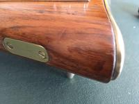 Trench Art Lee Enfield Crib Board (2 of 8)
