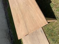 Elm Farmhouse Table 2m (4 of 10)