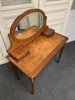 Very Pretty French Dressing Table (15 of 17)