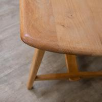 Ercol Elm Table (4 of 9)