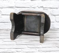 Tiny Victorian Stool (5 of 5)