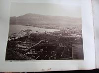 Original Photograph Album Giorgio Sommer, Alfredo Noack. 82 x Photo's c.1890 (11 of 14)