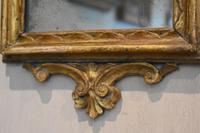 Small Giltwood Pier Mirror (5 of 7)