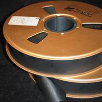 Dudley Moore Trio Video Reels C1978 (4 of 10)
