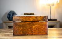 Fisher - The Strand London Vanity Box 1850 (4 of 13)