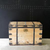 Royal Naval Officers Trunk (2 of 12)