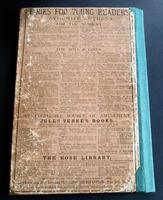 1880 The Prince of Nursery Playmates 1st Edition (8 of 8)