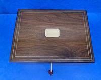 Rosewood Jewellery Box (8 of 17)