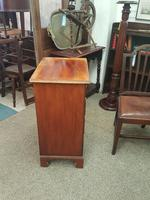 Antique Style Chest (6 of 6)