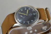 Omega British Military Dirty Dozen Wristwatch (4 of 6)