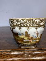 Meissen Cup & Cover (4 of 8)