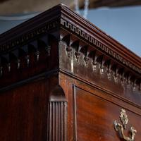 19th Century Chest on Chest (10 of 16)