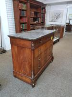 French Chest (5 of 5)