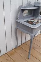 French Writing Desk (4 of 6)