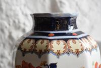 Losol Ware Keeling & Co Burslem Vase (5 of 10)