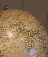 10 ' Philips Challange Globe (7 of 10)