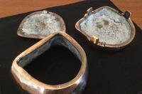 Bronze Dental Mould (5 of 5)