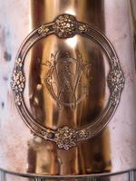 Art Nouveau Jugendstil Ewer (5 of 8)
