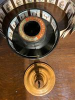 Antique Praxinoscope (6 of 7)