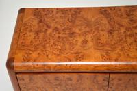 1970's Vintage Pollard Oak Sideboard (5 of 14)