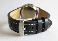 Gents Eterna-matic Wrist Watch, 1957 (5 of 5)
