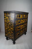 Fish Chest of Drawers (4 of 6)
