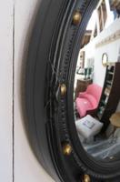 Butlers Porthole Convex Mirror (2 of 6)