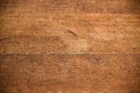 Rustic Oak Refectory Table (10 of 13)