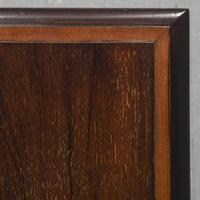 Victorian Rosewood Revolving Bookcase (4 of 8)