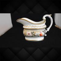 Swansea Porcelain Milk Jug (3 of 7)