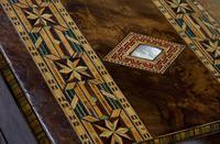 Beautiful Tunbridge Ware Box (8 of 8)