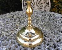 Ornate Brass Trivit 1860 (9 of 12)