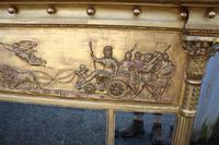 Chariot Mirror (5 of 5)