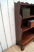 Waterfall Bookcase (2 of 7)