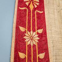 Reversible Religious Banner (18 of 19)