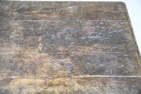 English Oak Dresser (5 of 12)