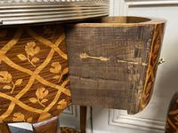 Finest Pair of French Bedside Tables (18 of 29)