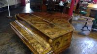Majestic Emil Pauer Grand Piano of the Finest Quality (2 of 7)