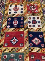 Antique Gabbeh Rug (4 of 14)
