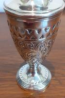 Victorian Pounce Pot (2 of 5)