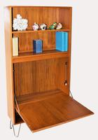 Lovely Quality G Plan Bookcase (7 of 8)