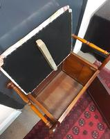 Piano Stool Cabinet (7 of 8)